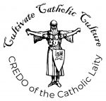 Credo of the Catholic Laity