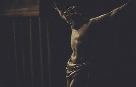 New Life in Renewal – A Response to Vatican II
